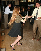 0245 Father-Daughter Dance 2010
