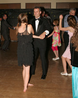 0247 Father-Daughter Dance 2010