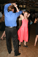 0249 Father-Daughter Dance 2010