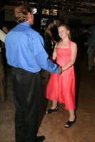 0251 Father-Daughter Dance 2010
