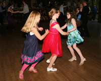 0262 Father-Daughter Dance 2010