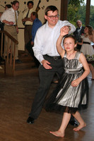 0266a Father-Daughter Dance 2010