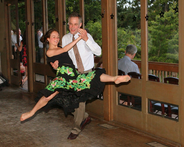 0272_Father-Daughter_Dance_2010