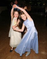 0273 Father-Daughter Dance 2010