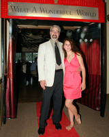 0274 Father-Daughter Dance 2010