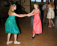 0279 Father-Daughter Dance 2010