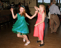 0280 Father-Daughter Dance 2010