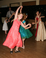 0282 Father-Daughter Dance 2010