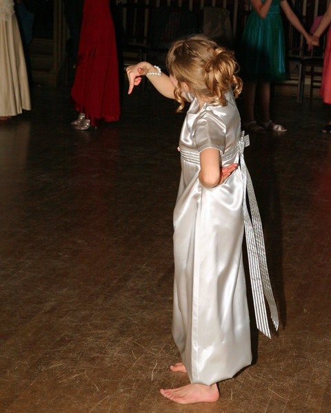 0287_Father-Daughter_Dance_2010