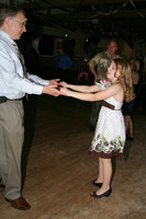 0309 Father-Daughter Dance 2010