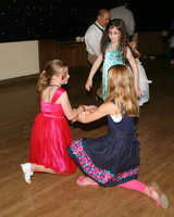 0330 Father-Daughter Dance 2010