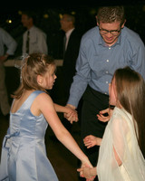 0346 Father-Daughter Dance 2010