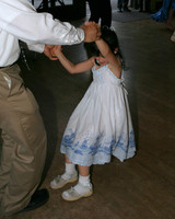 0355 Father-Daughter Dance 2010