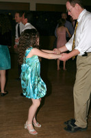 0364 Father-Daughter Dance 2010