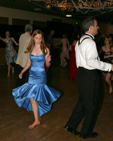 0379 Father-Daughter Dance 2010
