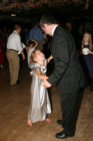 0384 Father-Daughter Dance 2010