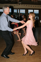 0395 Father-Daughter Dance 2010