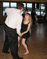 0402 Father-Daughter Dance 2010