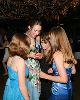 0407 Father-Daughter Dance 2010
