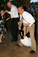 0410 Father-Daughter Dance 2010