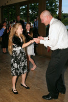 0411 Father-Daughter Dance 2010