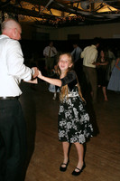 0412 Father-Daughter Dance 2010