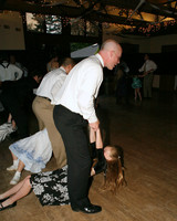 0413 Father-Daughter Dance 2010