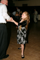 0415 Father-Daughter Dance 2010