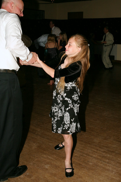 0415_Father-Daughter_Dance_2010