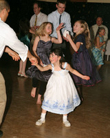0416 Father-Daughter Dance 2010