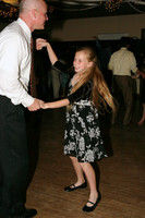 0417 Father-Daughter Dance 2010