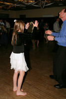 0418 Father-Daughter Dance 2010