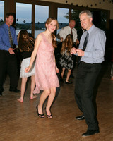 0423 Father-Daughter Dance 2010
