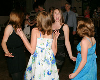 0425 Father-Daughter Dance 2010