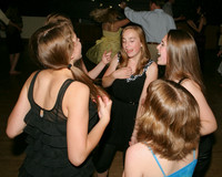 0427 Father-Daughter Dance 2010