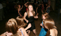 0433 Father-Daughter Dance 2010
