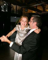 0435 Father-Daughter Dance 2010