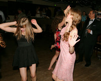 0438 Father-Daughter Dance 2010
