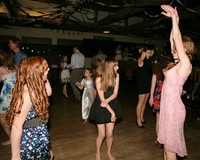 0440 Father-Daughter Dance 2010