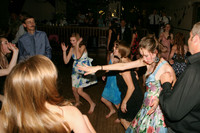 0447 Father-Daughter Dance 2010