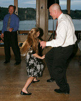 0450 Father-Daughter Dance 2010