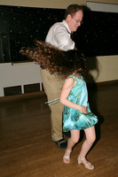 0451 Father-Daughter Dance 2010