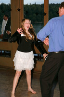 0453 Father-Daughter Dance 2010
