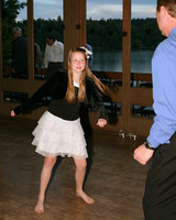0455 Father-Daughter Dance 2010