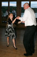 0457 Father-Daughter Dance 2010