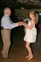 0463 Father-Daughter Dance 2010