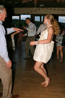 0467 Father-Daughter Dance 2010