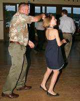 0468 Father-Daughter Dance 2010