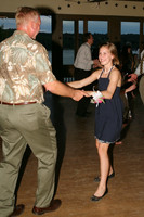 0469 Father-Daughter Dance 2010