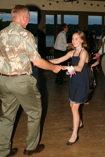 0469_Father-Daughter_Dance_2010